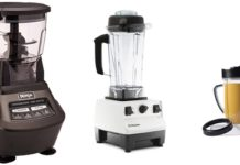 Best Juicer Blender Reviews