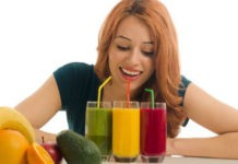 10 Reasons Why You Should Start Juicing