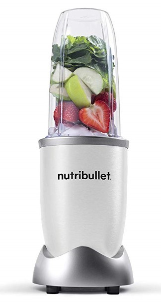 Best Travel Blender for Green Smoothies