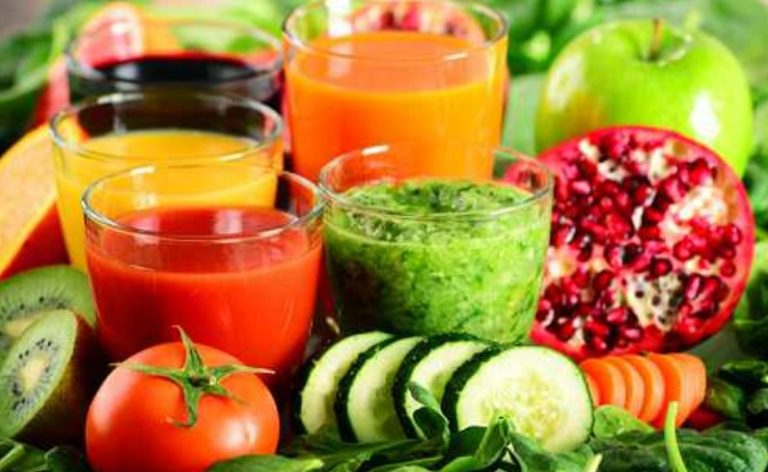 Best Juice For Weight Loss ( You Must Drink Every Day)