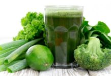 Best vegetables to juice