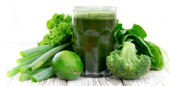 Best Vegetables To Juice Every Day