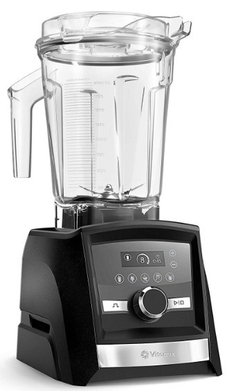 Best Vitamix Blender Reviews