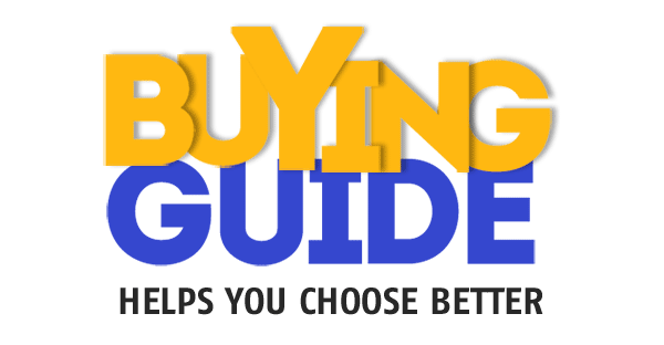 Buying Guideline