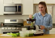 best juicer for celery juice medical medium