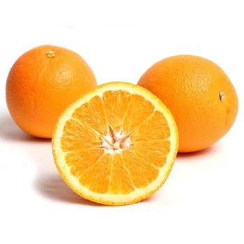 Navel Oranges - Best Oranges For Juicing