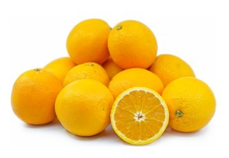 Valencia Oranges - Best Oranges For Juicing