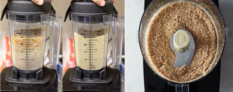 Best Blender To Make Powder And Grind Spices [ Reviews 2021]