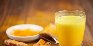 Benefits Of Juicing Turmeric