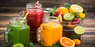 Does Juice Fasting Slow Your Metabolism