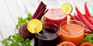Are Juices Cleanses Actually Good for You