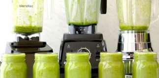 Best Affordable Blender For Smoothies