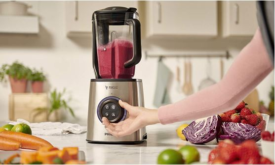 Best Vacuum Blender Reviews