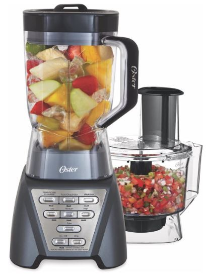 Oster Pro 1200 Blender - Oster blender reviews