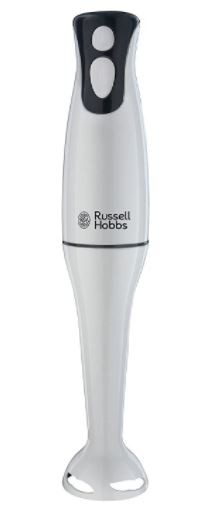 Russell Hobbs 22241 Food Collection Hand Blender