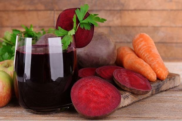 Best Juicers For Carrot And Beet Juice