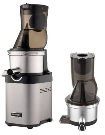Kuvings NSF Commercial Slow Juicer